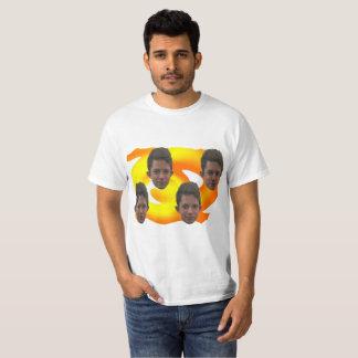 Merlin Shirt