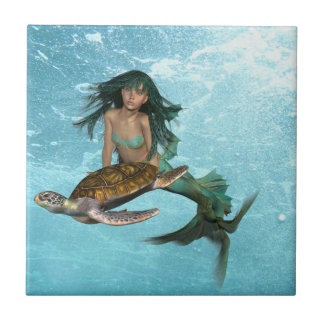 mermaid-55.jpg tile