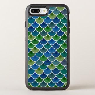 Mermaid Apple iPhone 7 Plus Otterbox Case