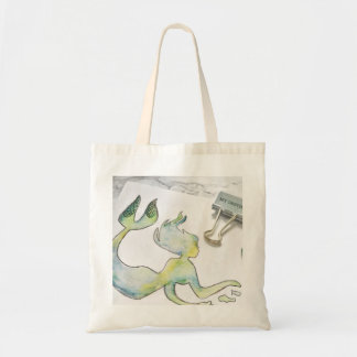 mermaid bag, beach bag, summer, chill, bag, tote bag