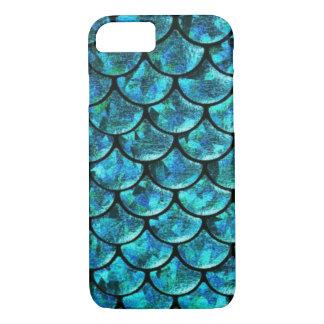 Mermaid Case