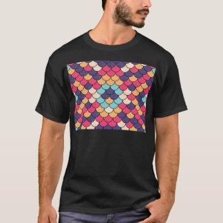 mermaid IX T-Shirt
