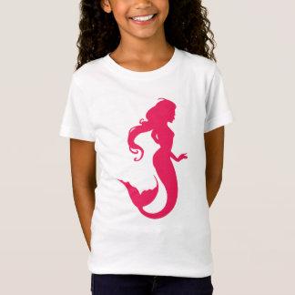 Mermaid - Kid T-Shirt
