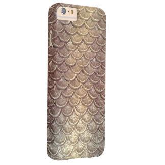 Mermaid Scales iPhone 6 Plus Case