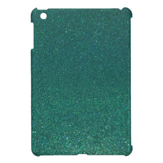 MermaidGreen Case For The iPad Mini