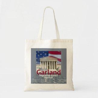 Merrick GARLAND Supreme Court