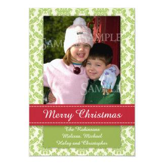 Merrry Christmas Photo Template Groupon