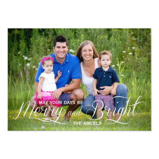 """Merry and Bright 