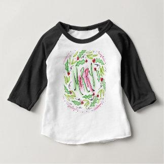Merry Baby T-Shirt