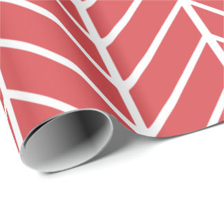 Merry Berry Collection Wrapping Paper