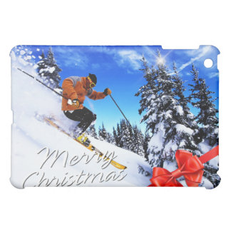 Merry Christmas 20 Speck Case Case For The iPad Mini