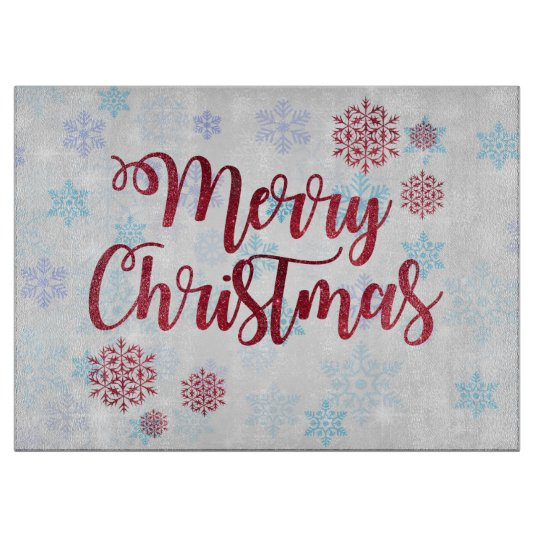 Merry Christmas 2 Boards