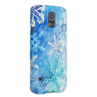 merry christmas and happy new year case for galaxy s5