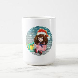 Merry Christmas Christmas Mug