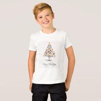 Merry Christmas for kids T-Shirt