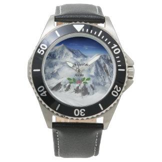 Merry Christmas from Alaska Watch