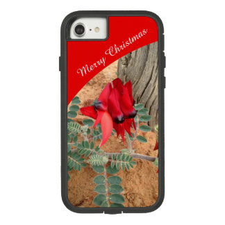 Merry Christmas IPhone 8/7 case
