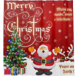Merry Christmas Peace On Earth