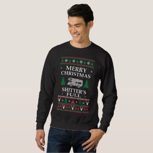 Ugly Sweater Gifts On Zazzle Ca
