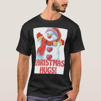 Merry Christmas T shirt and hoodies