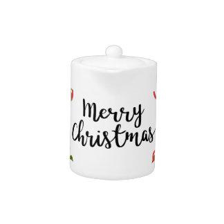 MERRY CHRISTMAS WREATH, Cute