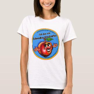 Merry Fan Tshirt