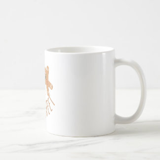Merry & Sweet Coffee Mug