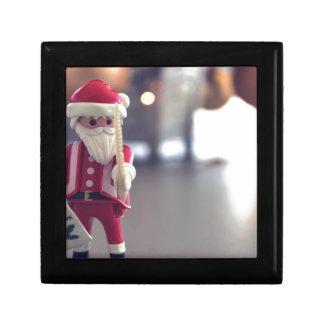 merry-xmas gift box