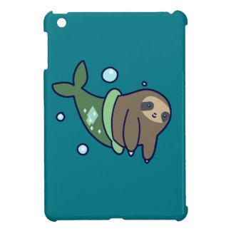 MerSloth iPad Mini Covers