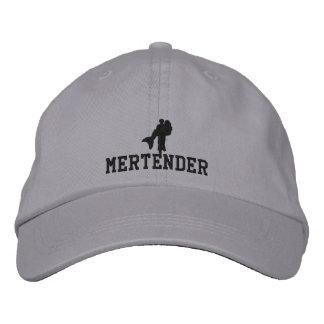 Mertender Cap