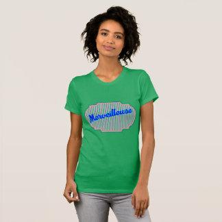 """Merveilleuse  """"marvelous women"""" T-Shirt"""