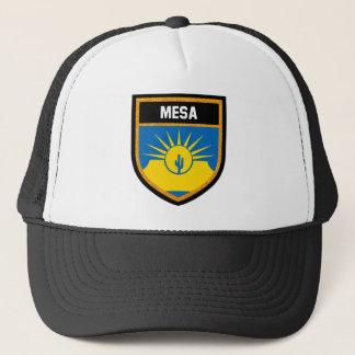 Mesa Flag Trucker Hat