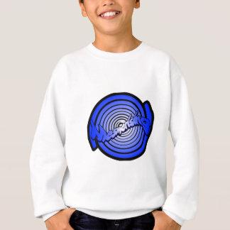 Mesmerising Sweatshirt