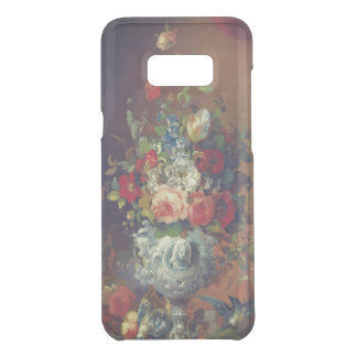 Mesmorized Flowers (More Options) - Uncommon Samsung Galaxy S8 Plus Case