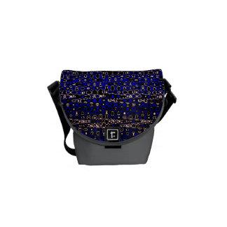 Messenger Bag (BBW)