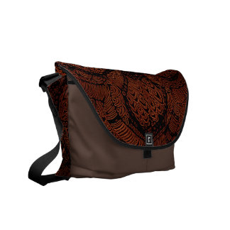 Messenger Bag For your Guy
