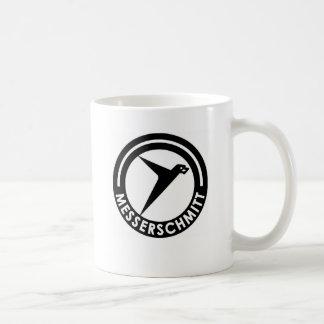 Messerschmitt Mug