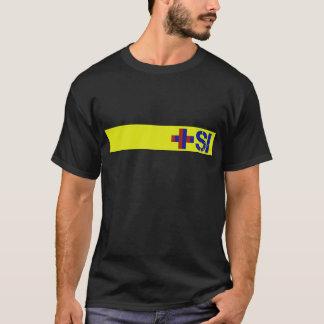 Messi2 T-Shirt