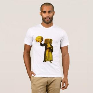 Messiah T-Shirt