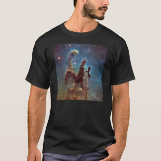 Messier 16 - Pillars of Creation - Tee