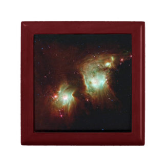 Messier 78, Orion's Belt Gift Box