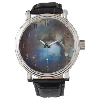 Messier 78 watch