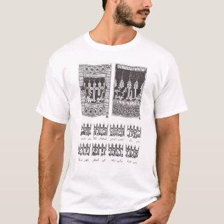 Mesud III T-Shirt