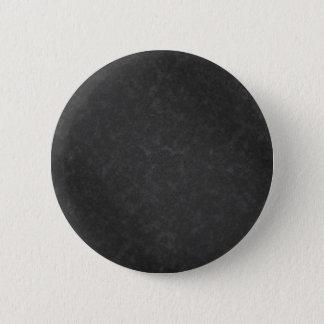 Metal 1 2 inch round button