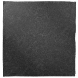 Metal 1 napkin