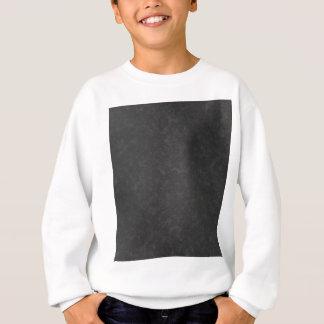 Metal 1 sweatshirt