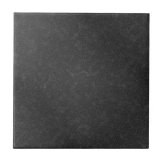 Metal 1 tile