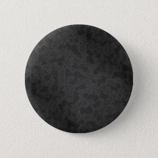 Metal 2 2 inch round button