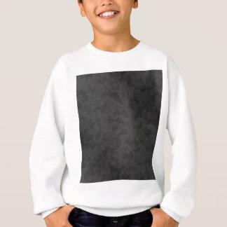 Metal 2 sweatshirt
