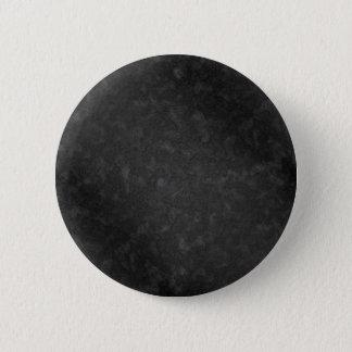 Metal 3 2 inch round button